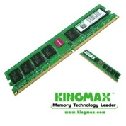 Kingmax - DDR3 - 2GB