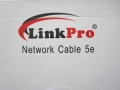 Linkpro Cat 5e FTP