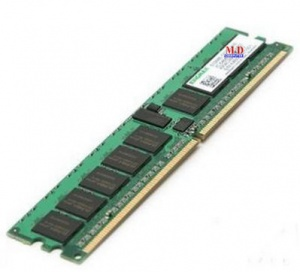 Kingmax - DDR2